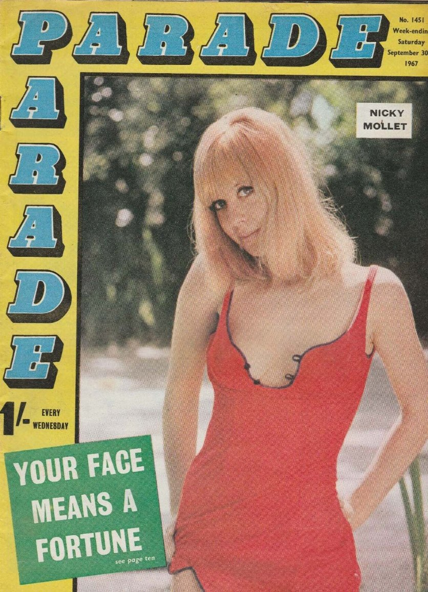 parade-sep-30-1967-nicki-mollet
