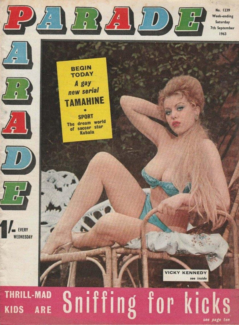 parade-sep-7-1963-vicky-kennedy