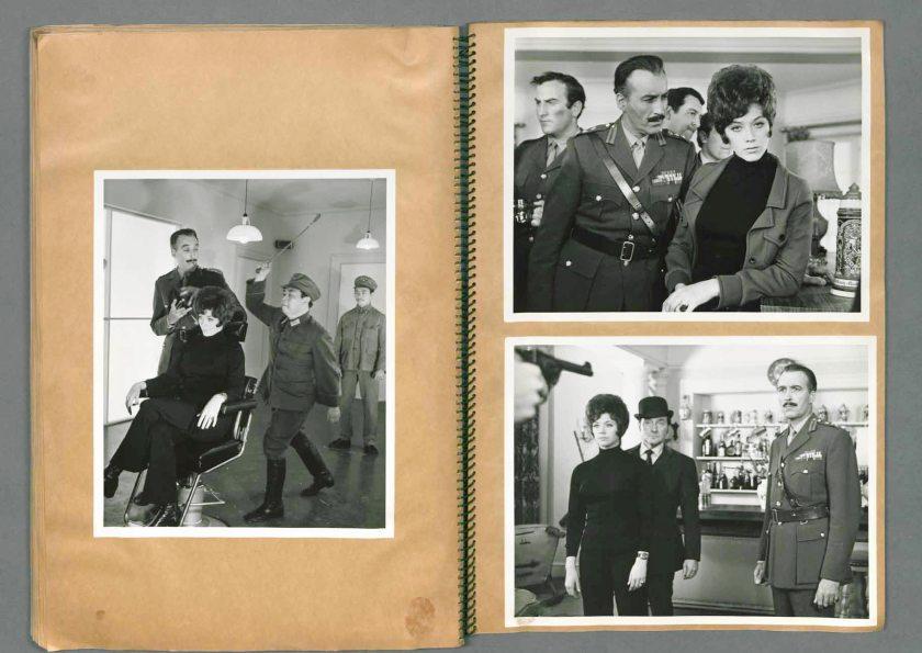 The Avengers_1969_Credit_Studiocanal