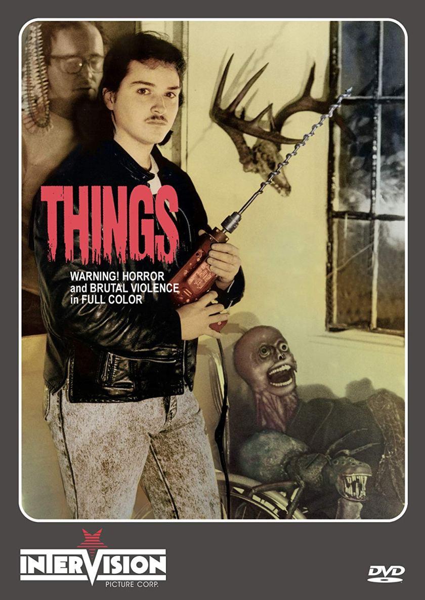 things-1989-04