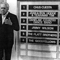 Opportunity Knocks For Those Who Stand Up To Be Counted: Hughie Green's Nationalistic Rant