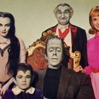 Here Come The Munsters - Remembering TV's Monstrous Sit Com Family