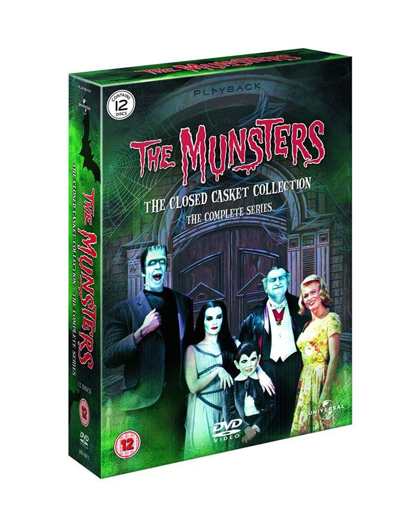 munsters-dvd.jpg