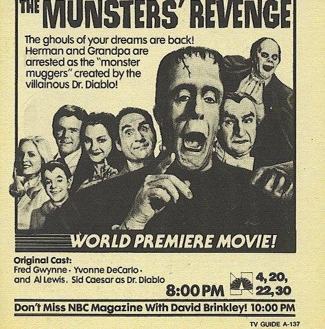 munsters-revenge-2