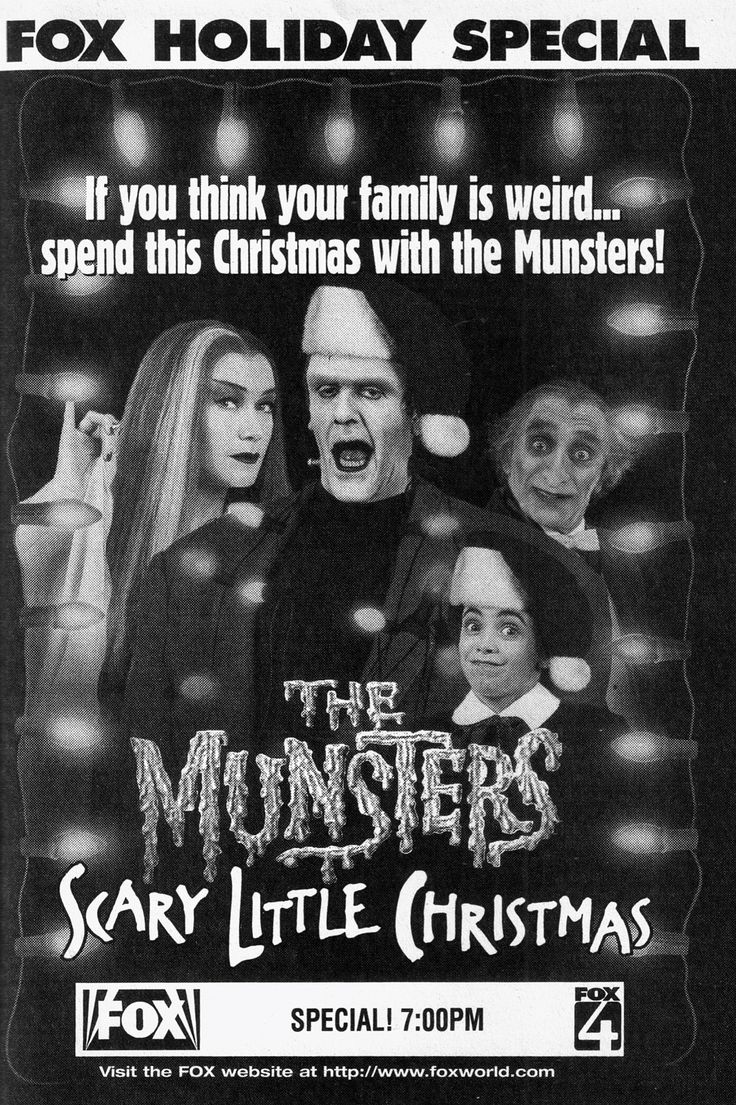 munsters-scary-little-christmas-2