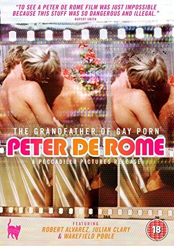 peter-de-rome-grandfather-of-gay-porn