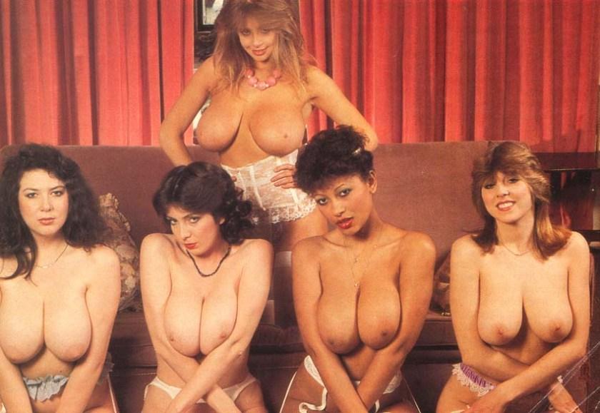 sexy-secrets-of-the-kissogram-girls