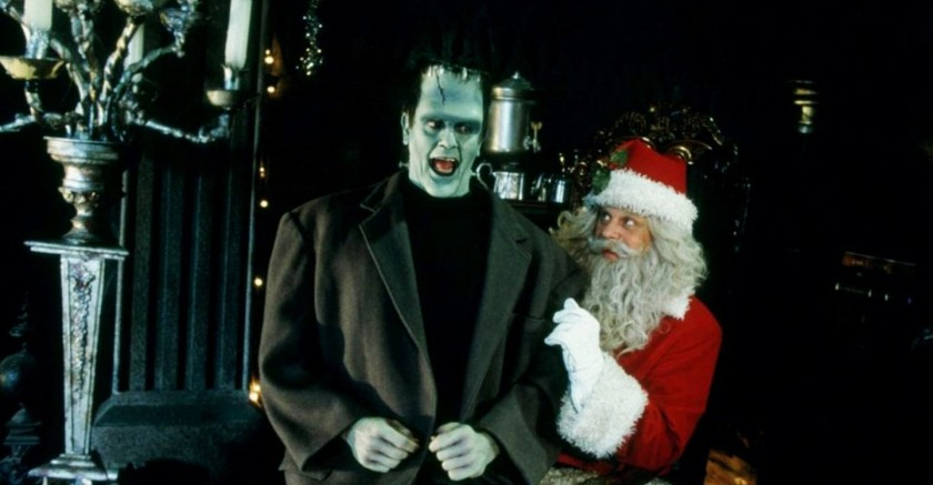the-munsters-scary-little-christmas