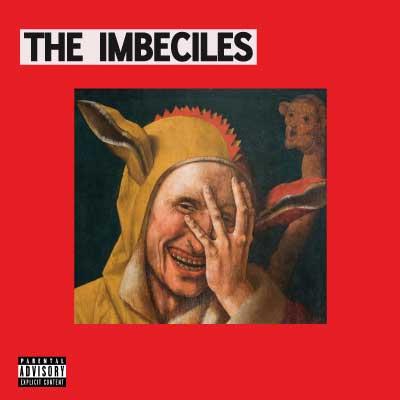 imbeciles_album